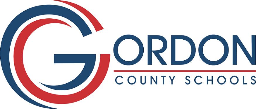 Gordon County Schools